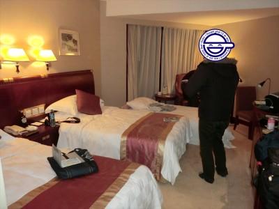 フェリシティホテル